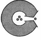 1960's RPC logo