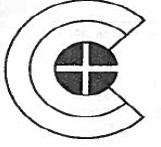 1970's RPC logo