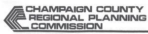 1980's RPC logo