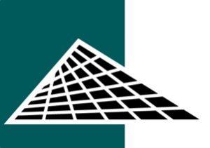 1990's RPC logo