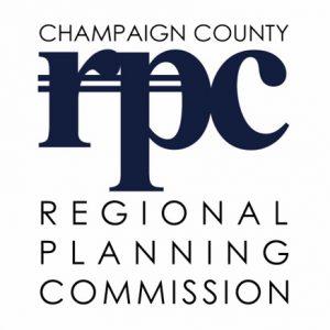 2000's RPC logo