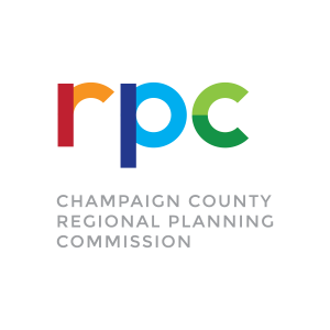 Current RPC logo