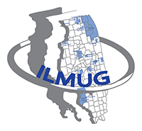 Illinois Modeling Users Group logo