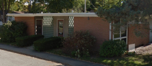 The RPC's Workforce Development office in Tuscola