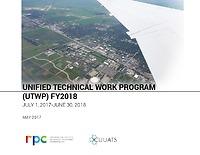FY 2018 Report