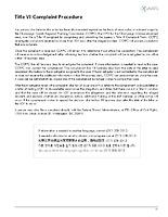 Complaint procedure_Nov2017