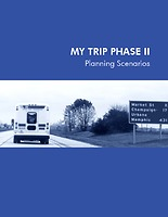 MY TRIP Phase II Full Report