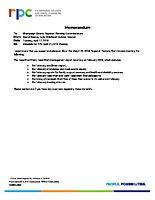 11) HS-EHS Management Report