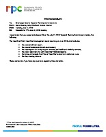 6) HS-EHS Management Report