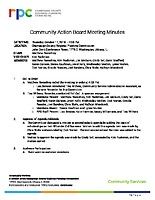 FINAL.2018.10.11 CAB Meeting Minutes