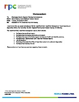 11) EHS-HS Management Report for November