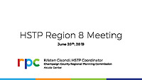 06-20-2019 HSTP Meeting Presentation