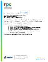 08) HS-EHS Report