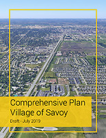 Savoy Comprehensive Plan_inter_access_20190822