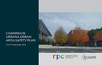 Urban Safety Plan_2019-09-05_DRAFT