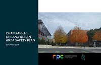 C-U Urban Area Safety Plan