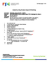 2020.01.22 CAB Meeting Packet v2