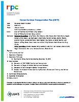 HSTP Agenda 03-19-2020