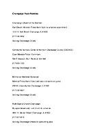 Food-Pantry-List-CUH.2.8.18