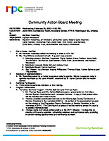 FINAL 2020.02.26 CAB Meeting Minutes