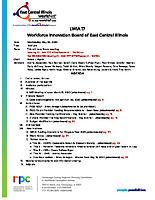 WIB Agenda 05.20.20