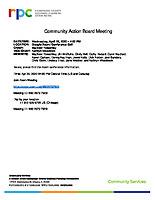 2020.04.22 FINAL CAB Minutes
