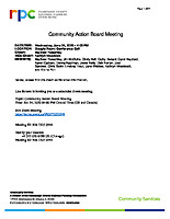 2020.06.24 CAB Meeting Packet