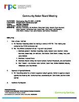 2020.05.27 FINAL CAB Minutes