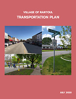 Final_Rantoul Transportation Plan_07.15.2020
