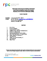 CDBG DSBS Public Hearing Packet