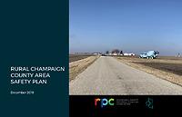 Revised Final Rural Safety Plan_2020-08-20