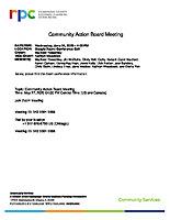 2020.06.24 FINAL CAB Minutes
