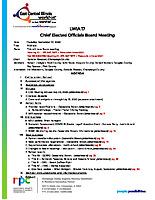 9.17.20 CEO Agenda