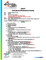 9.17.20 CEO Board packet