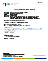 2020.09.23 CAB Meeting Materials UPDATED