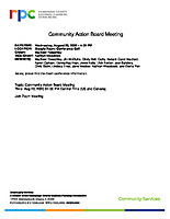 2020.08.26 FINAL CAB Meeting Minutes