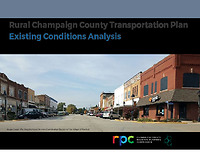 RuralChampaignCountyTransportationPlanExistingConditionsAnalysis_Oct2020