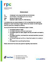 05) HS EHS Report