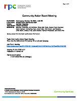 2020.10.28 CAB Meeting Materials