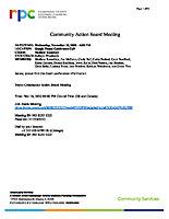 2020.11.18 CAB Meeting Materials