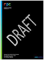 September 17, 2020 HSTP Draft Meeting Minutes