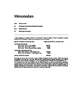 BA 110-763 WIOA Formula Grant I