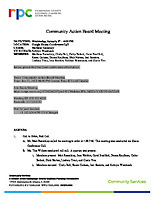 2021.01.27 FINAL CAB Meeting Minutes