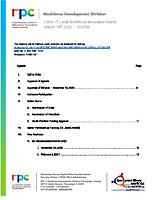 03.18.21 agenda