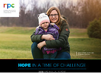 RPC 2020 Annual Report