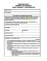 5.5.21 Landlord Agreement.RPC-DOT.ERA-FILLABLE