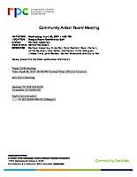 2021.04.28 CAB Meeting Minutes FINAL