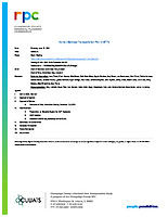 HSTP Agenda 06-17-2021