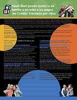 child-tax-credit-for-hs-families-espanol