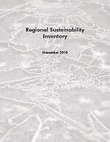 Sustainability Inventory (November 2010)
